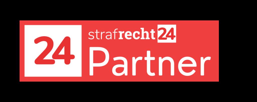 Partner Siegel Strafrecht24.at